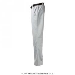 Dámské kalhoty s bambusem PAUSA
