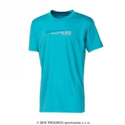 Dětské sportovní tričko MANIOo