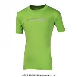 Dětské sportovní tričko MANIO