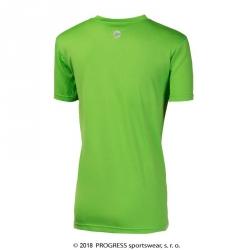 MANIO dětské sportovní triko
