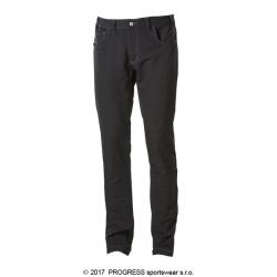 Pánské kalhoty zateplené MALVIK
