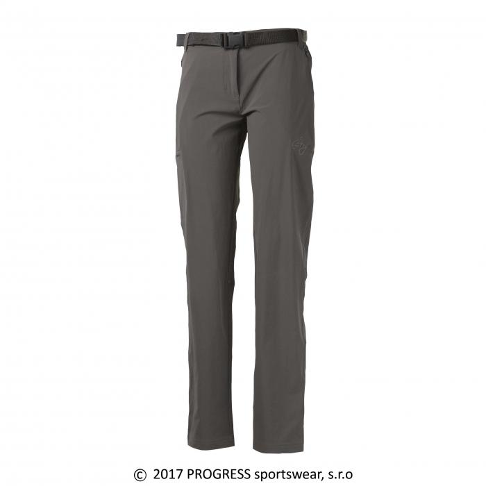 Dámské turistické kalhoty EPICA