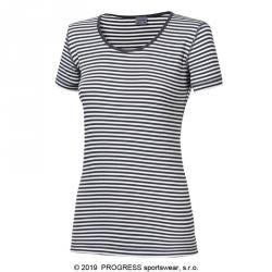 Dámské funkční tričko MLs NKRZ