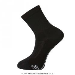 Ponožky s bambusem MANAGER BAMBOO