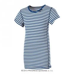 Dětské funkční tričko MLs NKRD