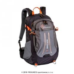 Turistický batoh 25L EXPLORER