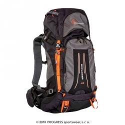 Turistický batoh 45L EXPLORER