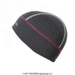 XC CEP sportovní funkční čepice