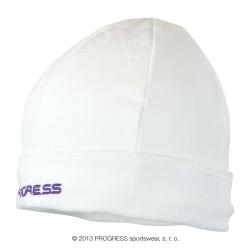 Dětská sportovní čepice TS CEP