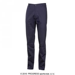 Pánské kalhoty BRIXEN