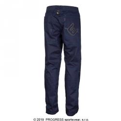 Pánské kalhoty CACTUS