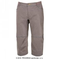 Pánské 3/4 kalhoty outdoor CACTUS 3Q
