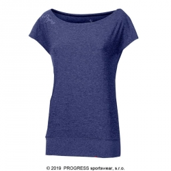 Dámské sportovní tričko OMEGA