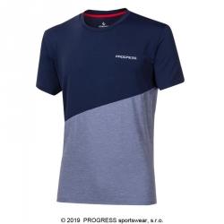 Pánské sportovní triko MARATHON