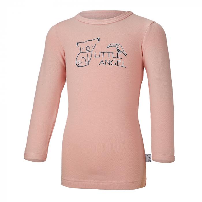 Tričko smyk KOALA Little Angel