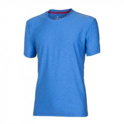 PRIMITIV pánské sportovní tričko