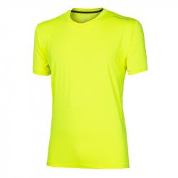 PRIM pánské sportovní tričko