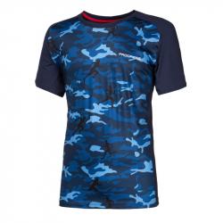 HEROIC pánské sportovní tričko