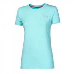 PRIMA dámské sportovní tričko