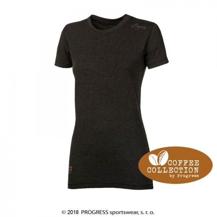 CC TKRZ Dámské funkční tričko dlouhý rukáv