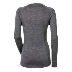 MB TDRZ dámské termo tričko s dlouhým rukávem