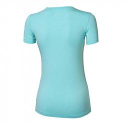 CC TKRZ dámské funkční triko s krátkým rukávem