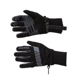 SNOWSPORT GLOVES zimní běžkařské rukavice