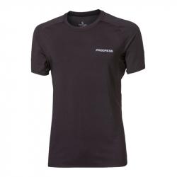 RAPTOR pánské sportovní tričko