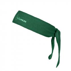 B CEL zavazovací čelenka s bambusem