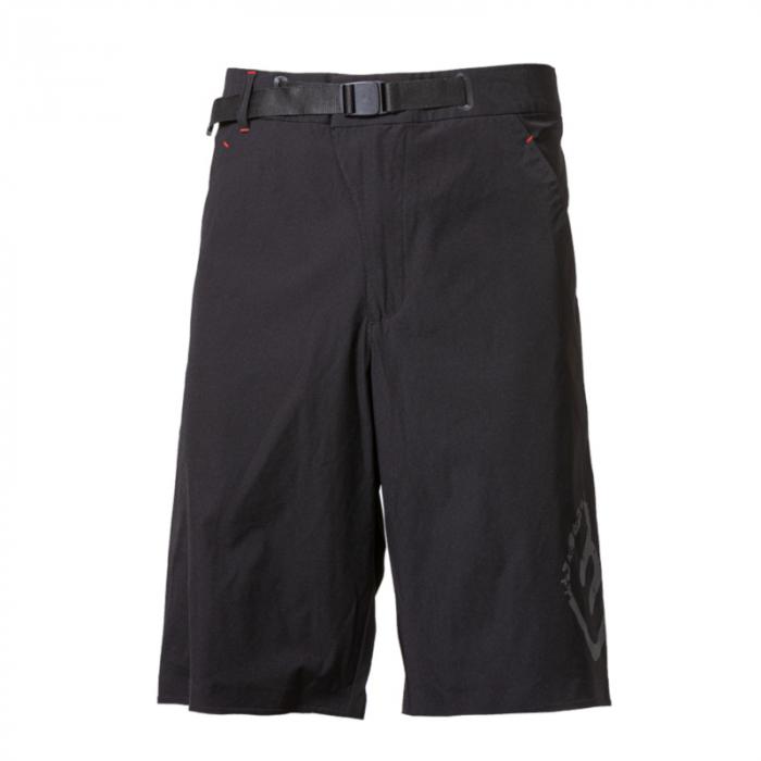 RIPPER shorts pánské cyklo kraťasy