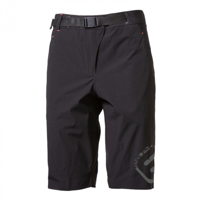 CALAMITA shorts dámské cyklo kraťasy