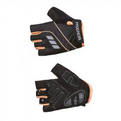 CALAMITA MITTS cyklistické rukavice