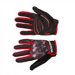 RIPPER GLOVES cyklistické rukavice