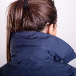 FLORENCE dámský softshellový kabát