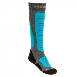 KIDS HIGH SOX dětské zimní ponožky