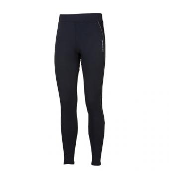Pánské sportovní kalhoty, běžecké legíny, šortky