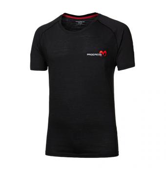 Pánská trička, košile, polokošile